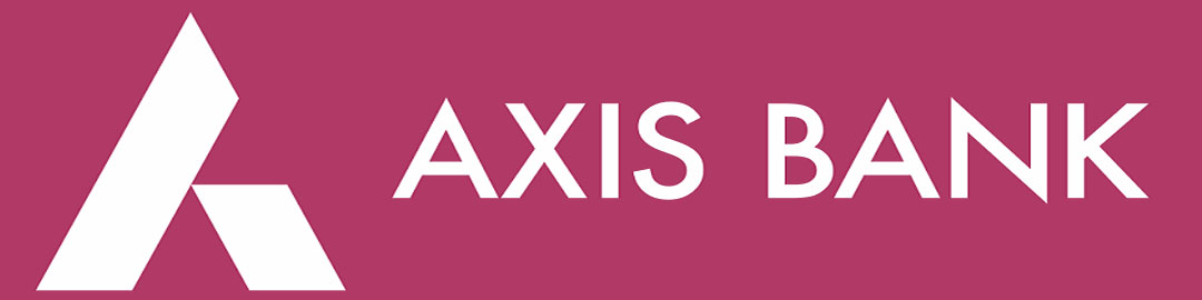 Axis Bank Mudra Loan Application West Bengal