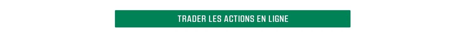 Comprendre les différences entre une action et une obligation