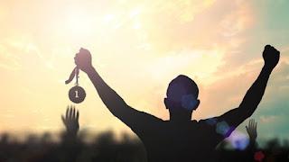 5 أهداف كل أنسان يحتاج يحددها لـ يوازن حياته ويركز أكثر ويحقق طموحاته