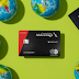 Global Gas Card Review - Is Global Gas Card A Legitimate Business Opportunity?