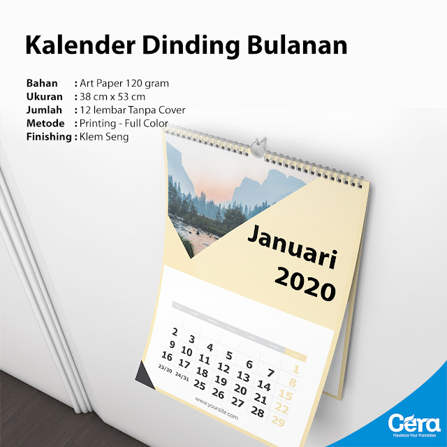 cetak-kalender-dinding-bulanan