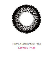 http://www.queencontacts.com/product/Hannah-Black-ML12-163/6648