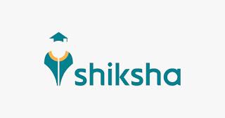 Shiksha Free Paytm Cash
