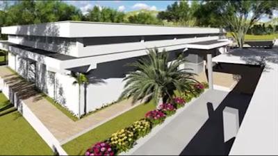 Anuncian construcción Ciudad Universitaria en Neiba