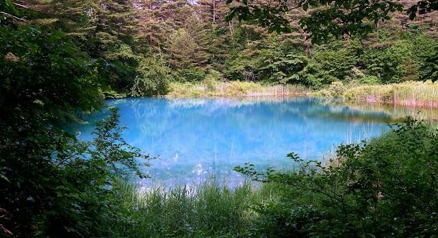 Japan Tourism: Visiting Fukushima