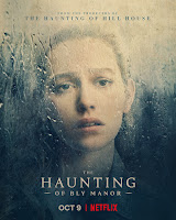 The Haunting of Bly Manor Season 1 Dual Audio Hindi 720p HDRip