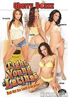 Tight Young Latinas xXx (2014)