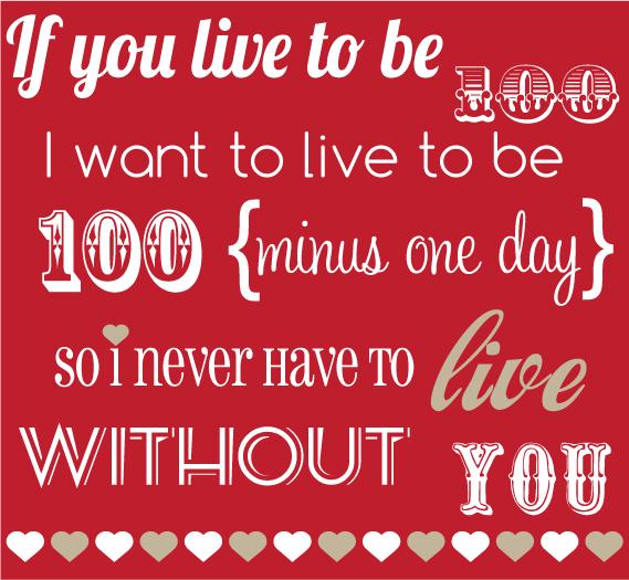 Sweet Valentine Quotes For Him. QuotesGram