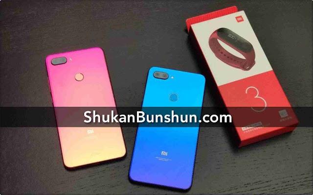 HP Android Bodi Warna Gradasi_7