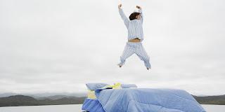 trezeste-te devreme, dimineata, obiceiuri sanatoase