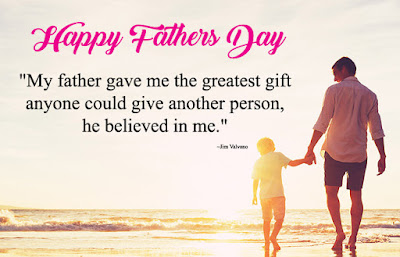 Father's Day Quotes For Every Father Figure In Your Life,happy fathers day,fathers day message,fathers day quotes,fathers day special quotes,fathers day celebration,fathers day quotes i english,fathers day quotes in hindi,fathers day gift,fathers day wishes from son,fathers day wishes from daughter