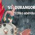 DURANGOKO AZOKA ONLINE