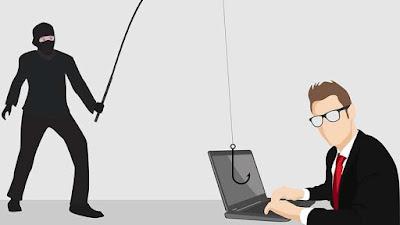 ऑनलाइन पैसों के लेन देन में रखें ये सावधानी, वरना लुट जाएँगे आप
