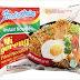 Indomie Mi Goreng Instant Noodle