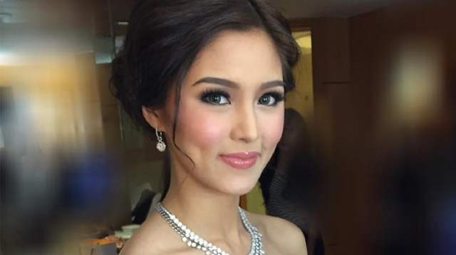 Check out This List of the Top 10 Most Beautiful Pinay Celebs According to the US! Do You Agree With Their Choice of Number 1?