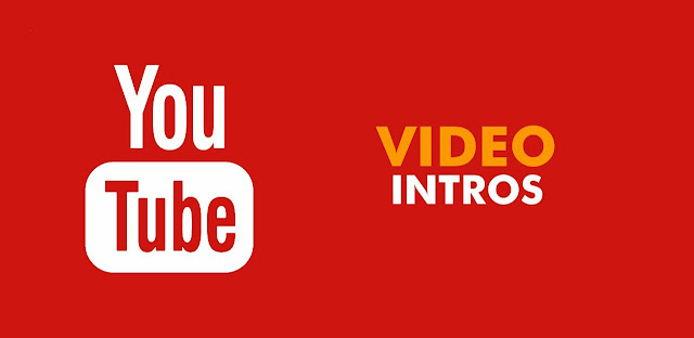 Create Touhid Afridi Youtube Video Intro $30 Dollar Project File Free Download, Youtube Video Intro, Youtube Video, Youtube Intro, flagbd.com, flagbd, flagbd