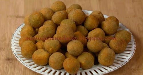 Ricetta X Olive Ascolane.Olive Fritte All Ascolana Ricetta Benedetta Rossi Da Fatto In Casa Per Voi
