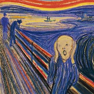Шедевр пропал: рейтинг краж произведений искусства