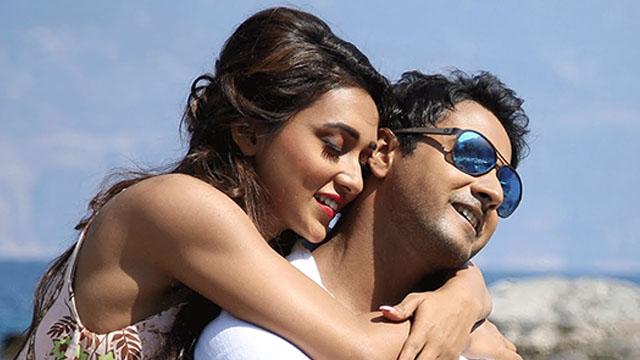 Thik Emon Ebhabe | Gangster | Yash | Mimi | Arijit Singh | Birsa Dasgupta | Arindom |Top 10 bangla movie song 2016 indian bangla movie song 2016, Mahiya Mahi, Om, Riddhi, Savvy, Iftakar Chowdhury