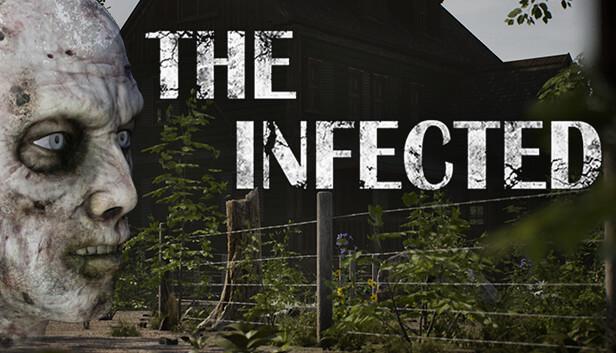 تحميل لعبة The Infected للكمبيوتر مجانا