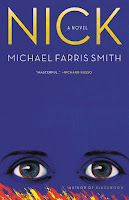 Review of Nick by Michael Farris Smith