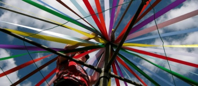 Γιάννενα: Παρέλαση Στη Πόλη Και Παραδοσιακά Γαϊτανάκια σήμερα Στις 11.00