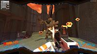 Strafe Game Screenshot 12