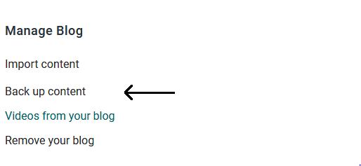 manage-blog