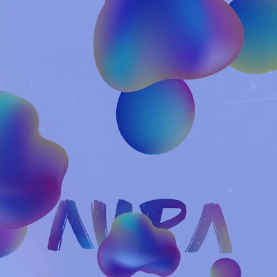 Nenny - Vision
