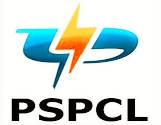 PSPCL Recruitment 2019 – Apply Online for 1798 LDC, Junior Engineer, Stenographer and Other Posts