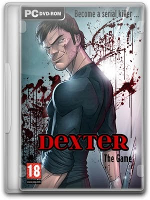From 4 the showtime music download series original dexter season