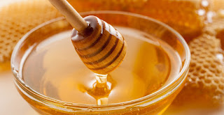 FSSAI notifies standards for honey to curb adulteration
