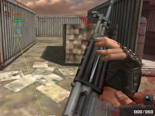 Link Download File Cheats Point Blank 17 Oktober 2019