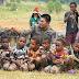 Kepala Suku: Kehadiran TNI/Polri di Papua Diyakini Beri Rasa Aman Warga Dari KKB