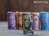 Kiếm tiền từ Forex là gì? Những tư duy và các kỹ năng mà bạn cần phải có