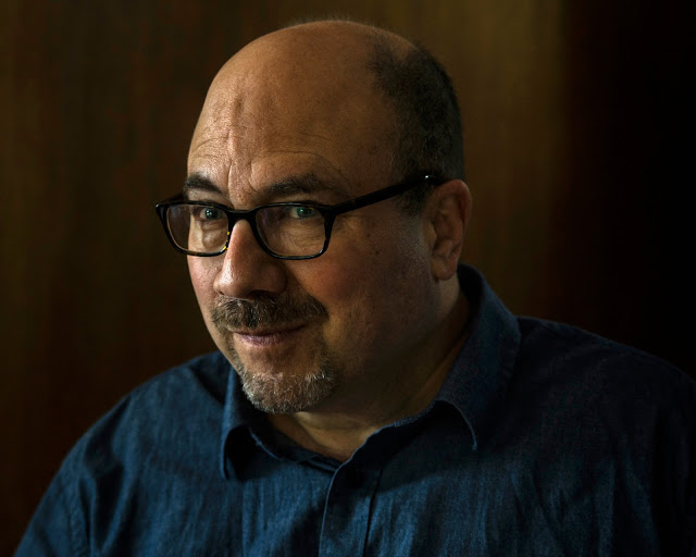 Craig Newmark  Net Worth, Life Story, Business, Age, Family Wiki & Faqs