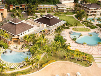 4 Top Hotels Around The Philippines For A Luxurious Weekend Getaway