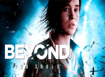 Beyond Two Souls [Full] [Español] [MEGA]