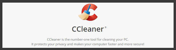 CCleaner Pro 5.65 (32bit; 64bit)