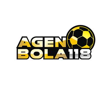 Agenbola118