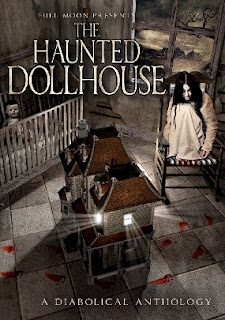 The Haunted Dollhouse DVDRip 2013 Download Free