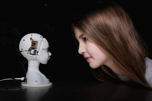 digitalización formación profesional