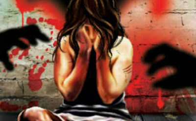 Female Raped For 4 Days In Return For Job