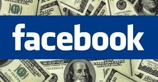 tips jualan online di facebook agar laku keras