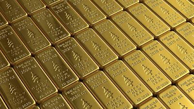 सबसे ज्यादा सोने वाले दुनिया के टॉप 10 देश