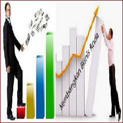 tips mengembangkan usaha kecil