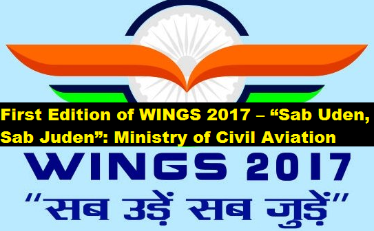 first-edition-of-wings-2017-sab-uden-paramnews-sab-juden
