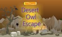 OnlineGamezWorld Desert O…