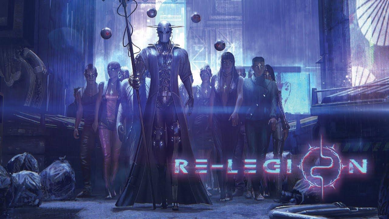 re-legion-holy-wars