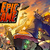One Epic Game PSP ISO PPSSPP Free Download